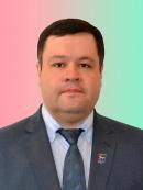 Функции бизнес-шерифа осуществляет заместитель главы администрации МР Уфимский район РБ Саматов Рустем Маратович.